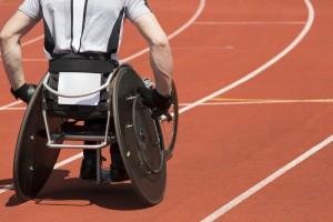 rolstoel-sport